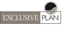 Exclusive Plan Hotels Selection